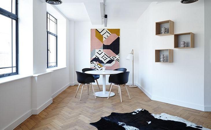 אביזרים לעיצוב הסלון