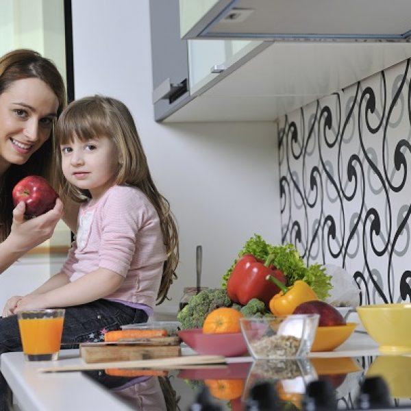 כיצד תשדרגו את עיצוב המטבח – טיפים