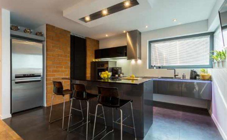 5 טיפים לעיצוב הבית שיעשו עבורכם את השינוי