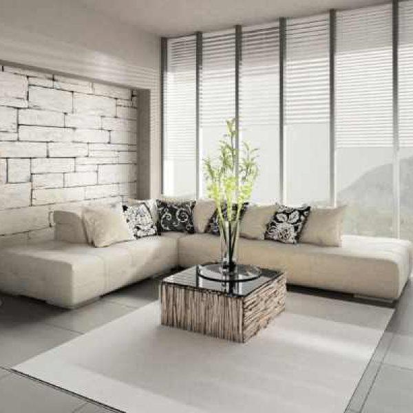 בחירת מוטיב אחיד לעיצוב הבית – השלב הראשון לתוצאה מרשימה