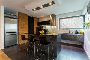 5 טיפים לעיצוב הבית