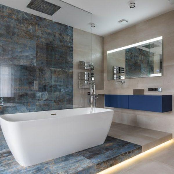 טיפים לעיצוב חדר האמבטיה