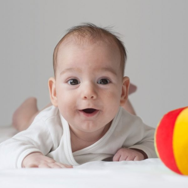 אביזרים ואקססוריז לעיצוב חדרי תינוקות