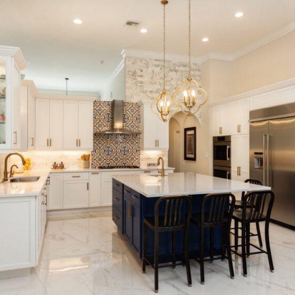 איך לבחור תאורה לסלון הבית