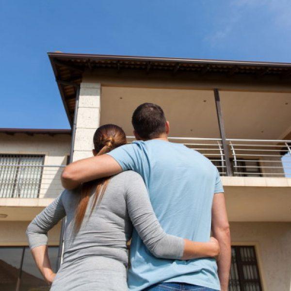 קונים דירה חדשה? קבלו מספר טיפים חשובים לעיצוב