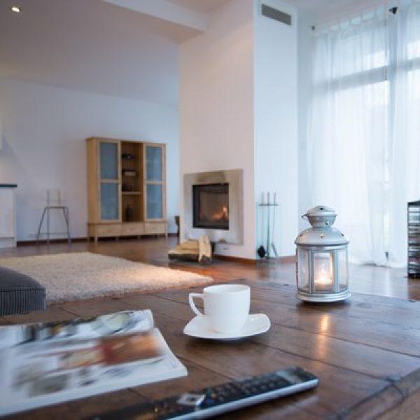 טרנדים חמים לקראת 2019 בתחום עיצוב הבית