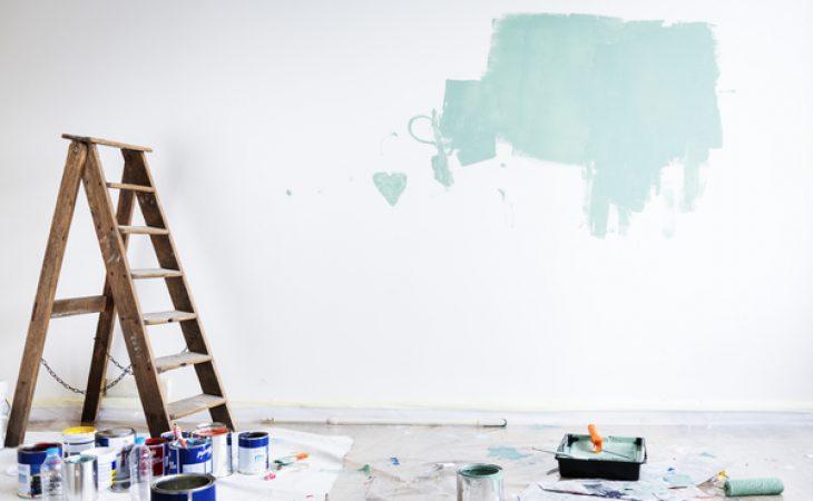 צבעים לחדר שינה – איך לבחור את הצבע המתאים?