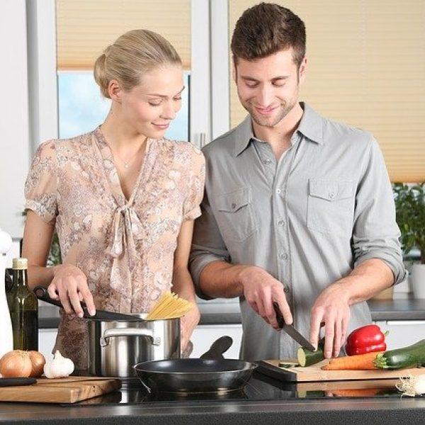 עיצוב מטבח: כך תבחרו אקססוריז מעוצבים למטבח